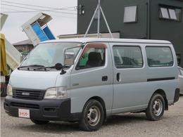 いすゞ コモバン 3.0ディーゼル ETC エアコン パワステ パワーウィンド