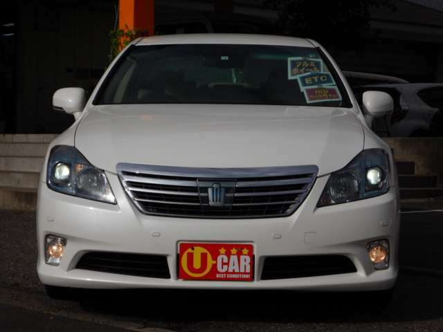 当店では「関東圏」から仕入した錆の少ないお車を多数展示しております。 軽自動車から輸入車まで豊富なラインナップです!