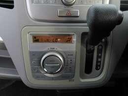AUTOエアコン機能もございますので、設定温度にて快適にお乗り頂けます!