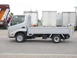 車両総重量3525kg 最大積載量1500kg