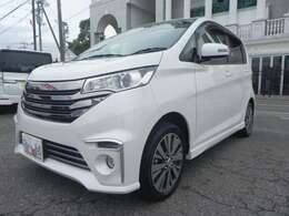 車輌状態をWEBで公開中!お車の詳細は0568-76-9685またはtincar@k9.dion.ne.jpまでお気軽にお問い合わせ下さい♪