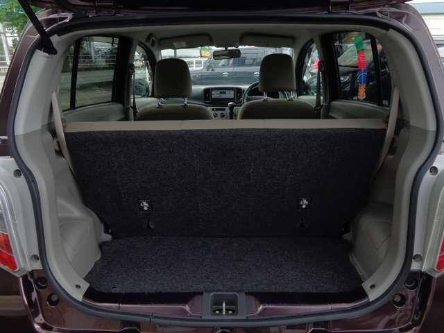 安いだけの車はどこでも購入可能です。当店はさらに高品質!自信があるんです!