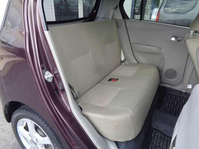 ☆全車保証付き☆アクション1は全車無料で保証付き販売しております。カーライフに合わせてアップグレード保証もできます。お気軽にお問い合わせください。