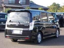 U-Select習志野では人気車に的を絞って豊富に在庫を取り揃え!お気に入りの1台をお選び下さい♪