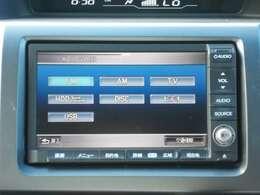 ◆◆純正HDDナビです。DVD/CD再生のほかにもフルセグTV、ミュージックサーバー、USB連携機能も装備されとっても便利です!
