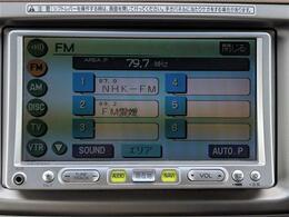 ☆スマートキー☆純正DVDナビ☆CD/AUX/FM/AM/アナログTV☆電動格納ウィンカーミラー☆純正フロアマット