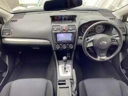 ◆平成24年式7月登録 インプレッサスポーツ 5ドア2.0i 4WDが入荷致しました!!◆気になる車はカーセンサー専用ダイヤルからお問い合わせください!メールでのお問い合わせも可能です!!◆試乗可能です!!