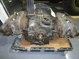 カーデックス マッチングエンジン付属します