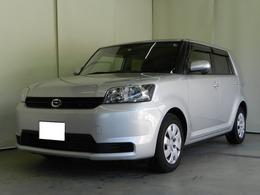 トヨタ カローラルミオン 1.5 X