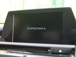 ●【メーカーナビ】装備!フルセグ視聴・DVD再生・bluetooth接続などオーディオ環境もご満足頂ける1台です♪