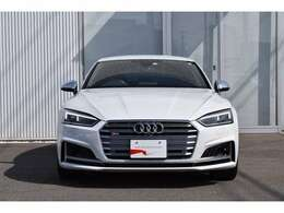 Audi Japanの厳しい基準をクリアした認定中古車をご用意してます。アウディ認定中古車センター「Audi Approved Automobile 北九州」