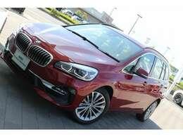 お車の詳細につきましては、弊社営業スタッフまでお気軽にご連絡下さい。全国のお客様からのお問合せをお待ち致しております。Ibaraki BMW つくば支店 0066-9711-065209まで★