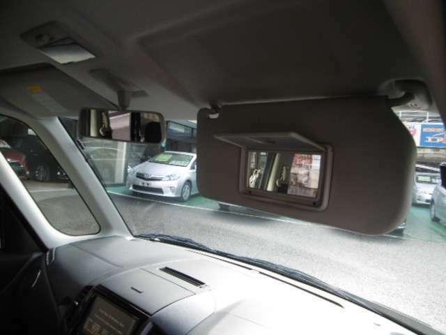 ナビ TV バックカメラ プッシュスタート HIDヘッドライト 左パワースライドドア