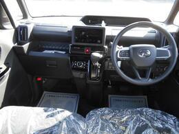 登録(届出)済未使用車は1.6.18.30ヶ月無料点検付き!納車後のアフターサポートもお任せください。