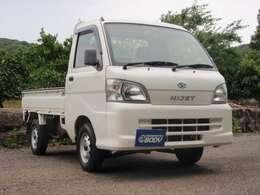 北は北海道~南は沖縄まで全国納車実績がございます!弊社提携の陸送会社が安心・安全に愛車をご自宅まで運びます