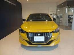 プジョー奈良にはご提案できる車両が多数ございます。お気軽におお問合せ下さい。