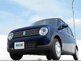 弊社は総在庫数常時100台以上の上質なお車を展示中です。品質・グレード・装備品等にこだわり、選び抜いた車両をご提供させて頂いております。
