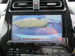純正9型フルセグナビ CD録音機能 DVD再生 Bluetooth対応など様々な機能があります