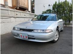 スバル アルシオーネSVX の中古車 3.3 S4 4WD 東京都品川区 298.0万円