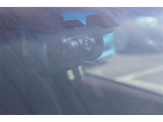 ★ドライブレコーダー★万が一の事故の時に決定的な証拠になってくれる強い味方♪これさえ付いていれば事故の時相手と揉めることが少なくなるのでとっても安心♪