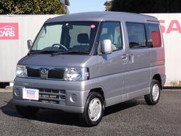 日産 クリッパーリオ 660 E ワンオーナー