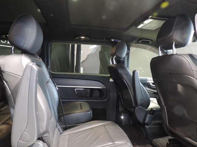 こちらの車両のお問い合わせは正規ディーラーメルセデスベンツ伊丹サーティファイドカーセンター無料TEL0066-9711-795467までお気軽にお問い合わせください。