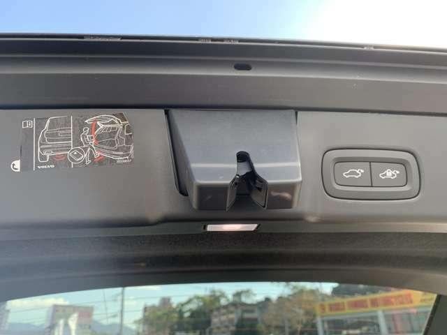 ■遠方で現車のご確認が困難なお客様には、動画&画像配信サービスも行っております■ピンポイントでご指定の部分を撮影させていただきます■