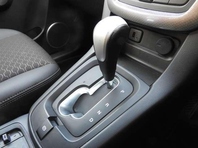 ご紹介中の車両は当社自社HPにも掲載中です!詳しい仕様・装備についても記載されています!詳しくは【BUBU】で検索!アクセスをお待ちしております