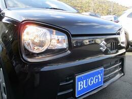 ☆展示車1台!低走行・安全装備も充実したお車はたいへん人気です。お早めにご検討をお願い致します☆