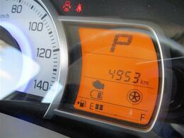 ☆走行4953Km!走行の少ないお車は人気です。展示車一台、早い者勝ちになってしまうのでお早めにご検討をお願いします☆