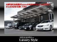 Luxury Style null