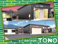 garage TONO null
