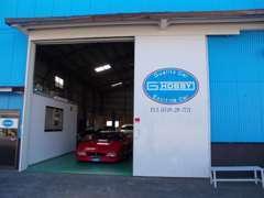 ◆スーパーカー国産旧車までその他趣味的な車買い取りしています