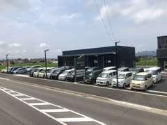 M2Autoは乗り出し価格です!総額表示になっているお車は総額表示価格以外いただいておりません。