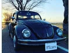 輸入中古車をメインに販売しております。お気に入りの車種、予算からお取り寄せできます。