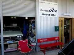 在庫車はグレードや装備に拘った個性的な一台を用意しています!旧車、輸入車なんでもご相談下さい
