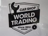 World Trading null