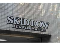 SKiD LOW PERFORMANCE null