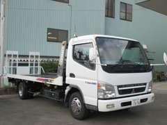 ◆積載車が御座いますので遠方への納車も行えます。(都合により陸送会社への委託もありますのでご了承ください)