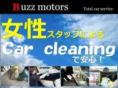 在庫車も軽カー~外国車まで 販売・メンテナンスやカーセンサーアフター保証もしっかり対応。