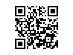 ▼佐藤自動車Facebookページはコチラ!