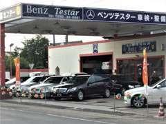 ◆「憧れだったあの車に乗りたい・・・。」といったお客様を全力でサポートいたします。些細なことでもお気軽にご相談下さい。