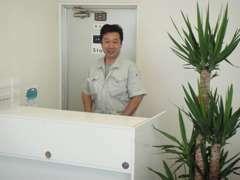 ◆メルセデスベンツ正規ディーラーにて22年間メカニックをしておりました。そこで得た経験を経済的な料金にてご提供致します☆
