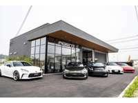 Auto Dealer AGENT null