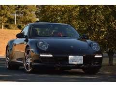 自身が所有したい!と思う最高の程度のお車を厳選しております。