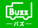 Buzz null
