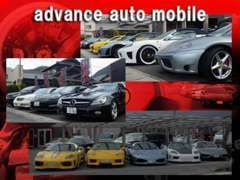 フェラーリ・ポルシェ・メルセデスベンツ・BMW・アウディetcを取り揃えております。安心のカーセンサーアフター保証もご用意!