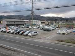 ホームページ http://www.cars-shoji.jp/company/