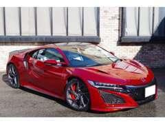 各メーカー新車、中古車のオーダー車両販売もお任せ下さい。