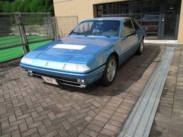 フェラーリ 412 412